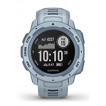 Garmin Smartwatch Instinct (010-02064-05)