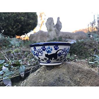 الشاي حامل الضوء، ø 8.5 سم، 4 سم، والقط، وبي إس أ-0895