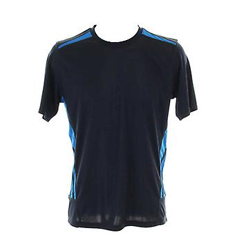 GameGear Mens Cooltex® training T-Shirt