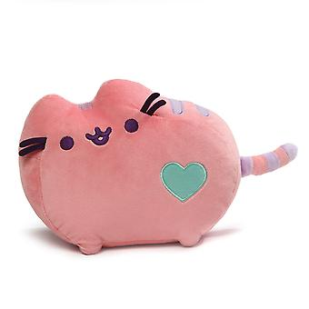 Pusheen Pastel Pink Plush (Large)