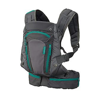 Infantino Carry On Multi Pocket Carrier