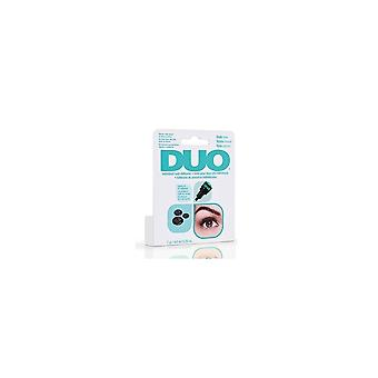 Ardell Professional Ardell Duo Brush On Individual Lash Adhesive - Dark