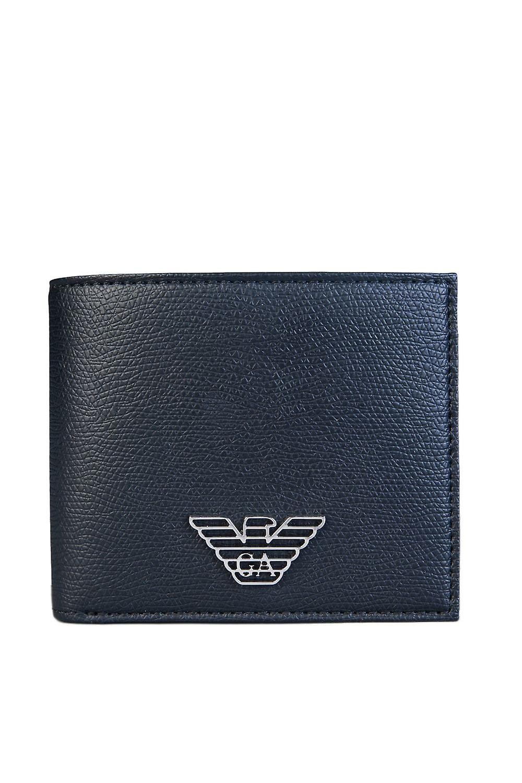 Emporio Armani Bifold Gift Set Y4R237 YLA0E