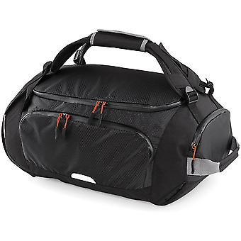 Quadra - Slx 30 Litri Stowaway Carry-On