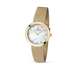 Accurist Clock Woman ref. 8127