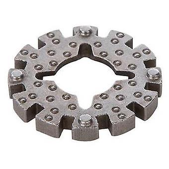 Silverline 28x3 mm adapter multicortadora (DIY , Tools , Power Tools)