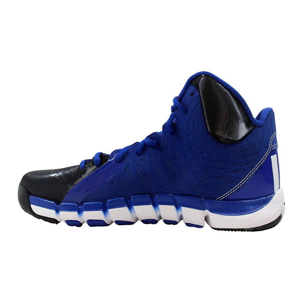 Adidas D Rose 773 II Collegiate Royal/running hvit-Black1 G67357 menn ' s