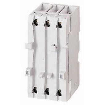 Eaton CL-PKZ0 dagens begrenser 690 V AC 63 A 1 eller flere PCer