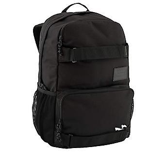 Burton 17383102002 - Unisex Backpack Adult - Black - One Size