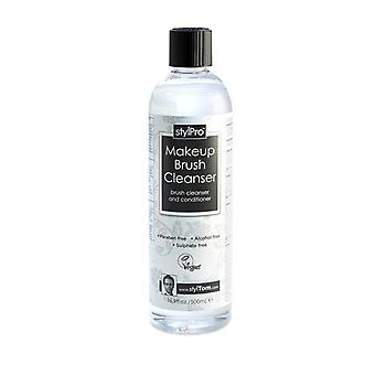 StylPro Make-up Brush Cleanser 500ml