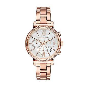 Michael Kors Reloj Mujer Ref. MK6576