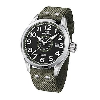 TW Steel horloge Unisex Ref. VS22