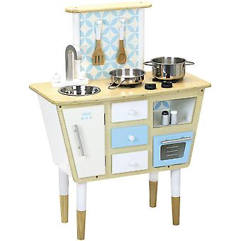 Vilac Vintage Kitchen