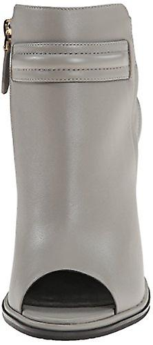 Kenneth Cole New York Kvinners Sydney Dress Sandal