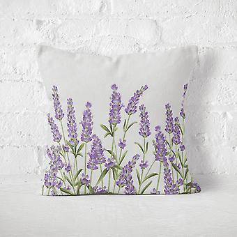 Meesoz Kissen - Blossom Lavender