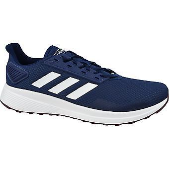 adidas Duramo 9 EE7922 Mens running shoes