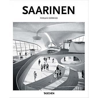 Saarinen by Peter Gossel