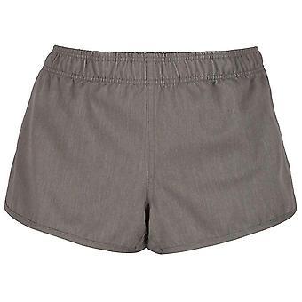 Passenger sundowner ladies shorts