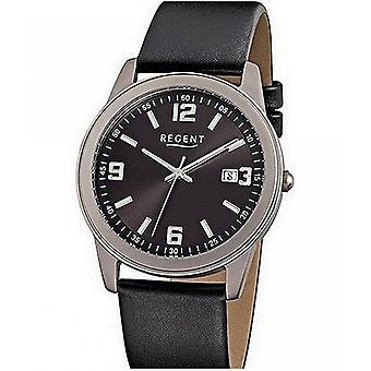 Regent Watch Men's Watch F-845