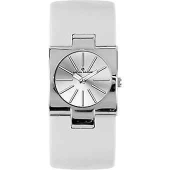 Alfa Saphir Clock Man ref. 271B