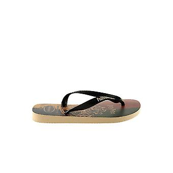 Havaianas Top Harry Potter 41417630092 universal summer women shoes