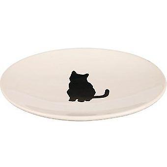 Trixie Ceramic bolle (katter, boller, dispensere & beholdere, boller)