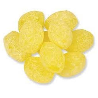 Zitrone -( 19.73lb Zitrone)