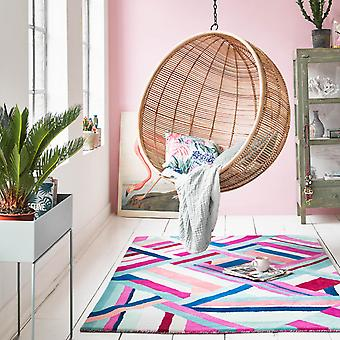 Linear Rugs 017 10 By Accessorize