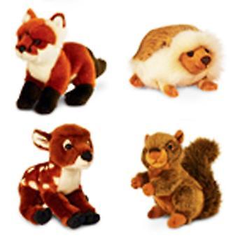 Quille jouets pour enfants/Kids bois Animal