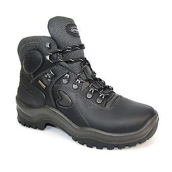Grisport Adventure Walker Vandring Boot