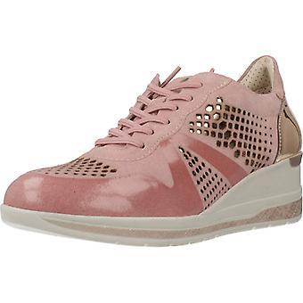 Pitillos Sport / Shoes 6111 Color Nude