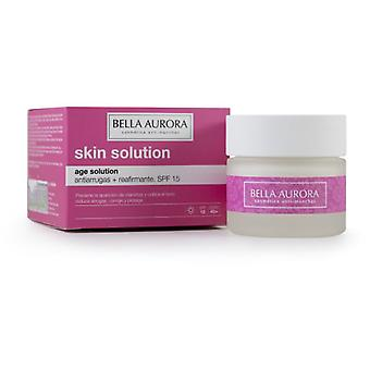 Bella Aurora Age Solution Wrinkle + Stain 50 ml