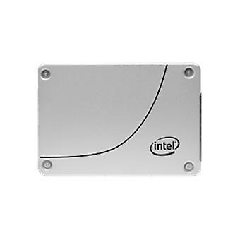 Intel Ssd Dc S4510 Series