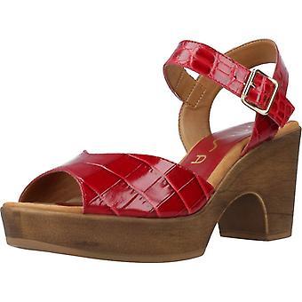 Unisa Sandals Ottis Crw Color Cuore