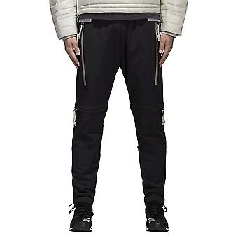 Adidas Day One Wind Pants II Outdoor CD3596 trekking all year men trousers