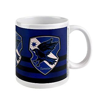 Harry Potter, Mug - Ravenclaws Coat of Arms