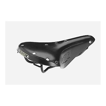 Brooks Saddle - B17