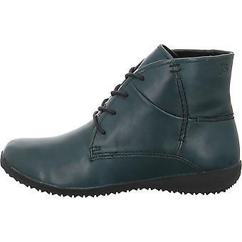 ג'וזף Seibel Naly 09 79709VL971640 החורף העולמי נשים נעליים