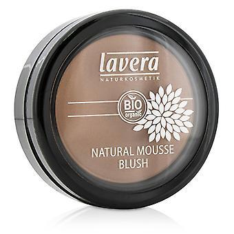 Lavera naturale Mousse Blush - #01 classico nudo 4G/0,14 oz