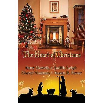 The Heart of Christmas by Norman & Cheryl