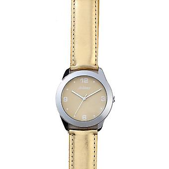 Unisex Watch Arabians HBA2212G (40 mm)