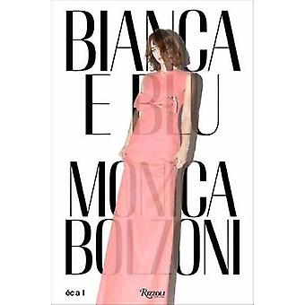 Monica Bolzoni - Bianca e Blu by University of Art and Design Lausanne