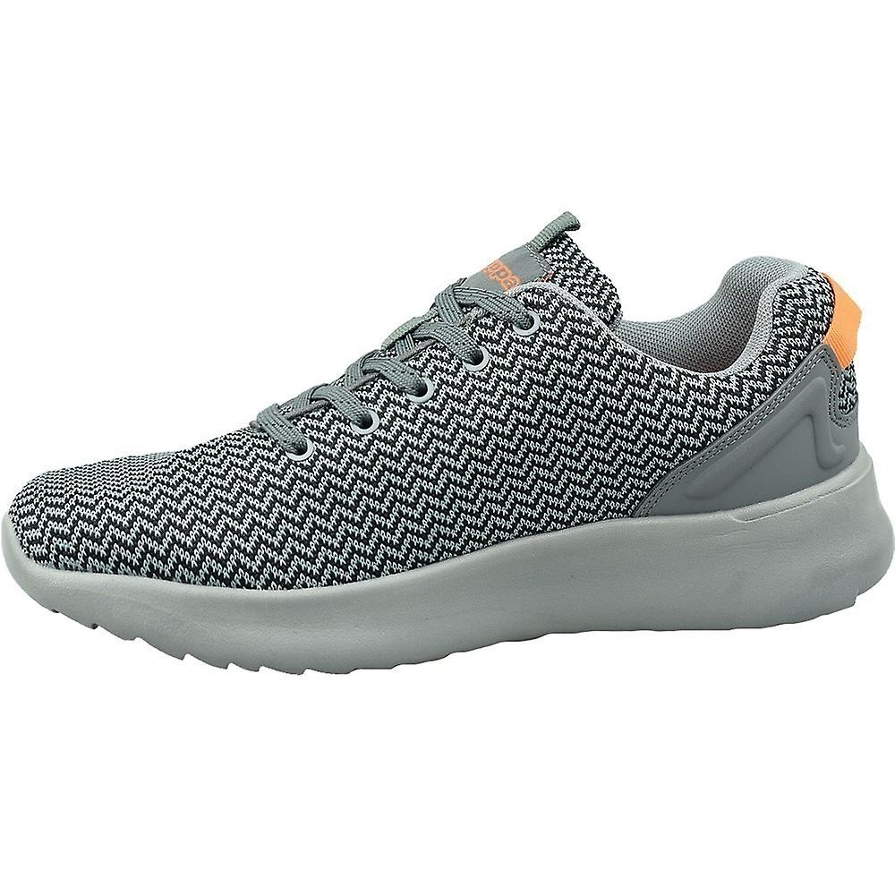 Kappa Result 2425981616 Universal All Year Men Shoes