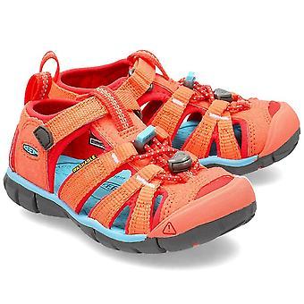Keen Seacamp II Cnx 1022974   kids shoes