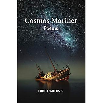 Cosmos Mariner by Mike Harding - 9781913025342 Book
