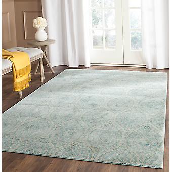 Safavieh Zeitgenössische Rand teppich, VAL206