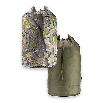 JACK PYKE 120L Decoy Bag