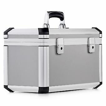 bwh Valise Exclusive Case AEX Type 5