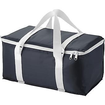 Bullet Larvik Cooler Bag (pakke med 2)
