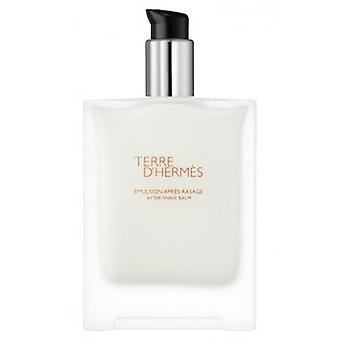 Hermes - Terre D'Hermes After Shave Balsam - 100ML